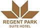 Regent Park Suite Hotel